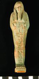 Photo of Reproduction of Shabti
