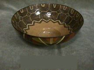 Photo of Drinking Bowl