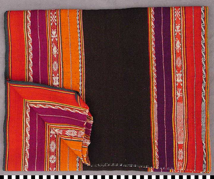 Photo of Shawl