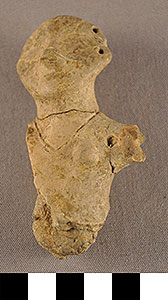 Photo of Figurine