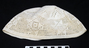 Photo of Man's Hat