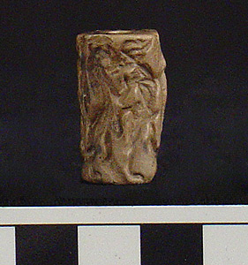 Thumbnail of Cylinder Seal (1900.53.0105A)