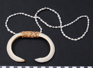 Photo of Necklace