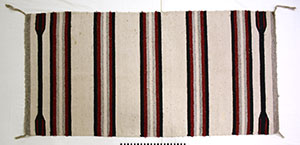 Photo of Rug or Saddle Blanket