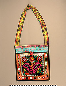 Photo of Shoulder Bag