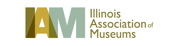Illinois Association of Museums