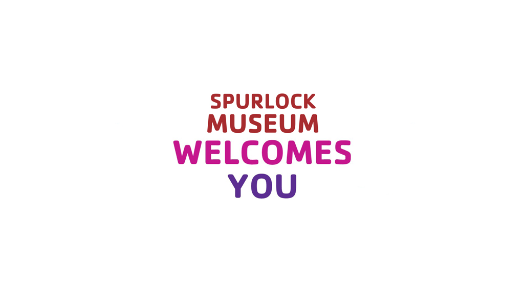 Spurlock participates in Welcoming Week 2017 overview thumbnail