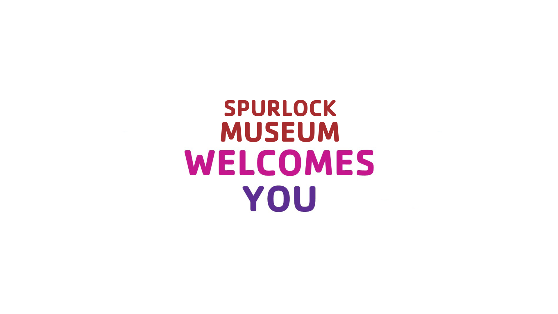 Spurlock participates in Welcoming Week 2017 overview image