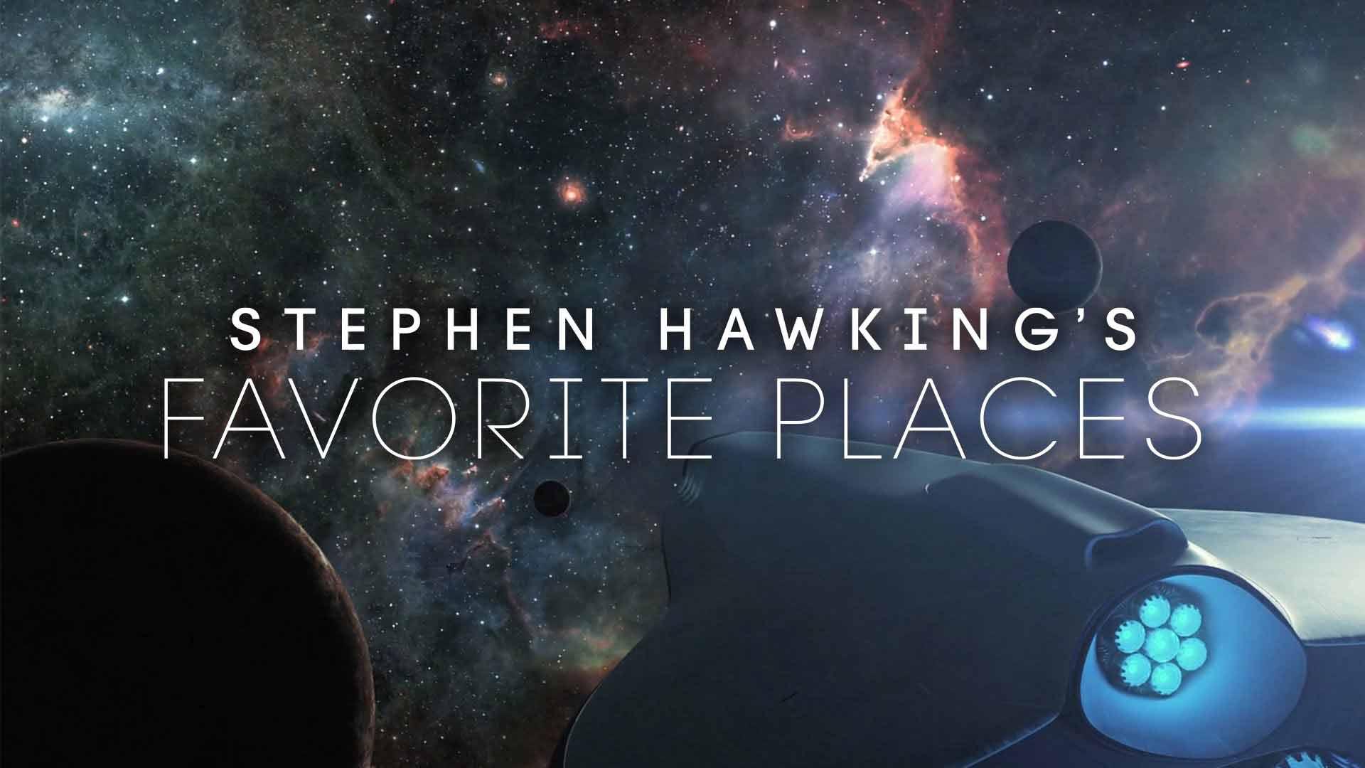 2017-02-16-stephen-hawking.jpg